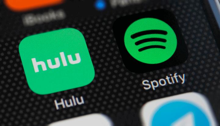 In 2018, Mobile Video Spend Will Dominate Programmatic Media Buys